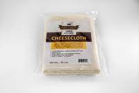 Pere Cheesecloths